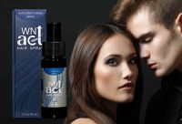 Start Growing Thicker Hair: Order WNT Act Today!